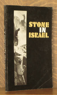 STONE IN ISRAEL