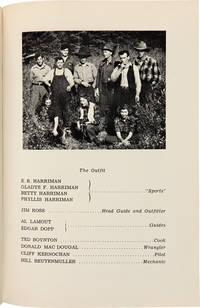 B.C. IN A.D. 1938