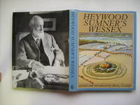 Heywood Sumner's Wessex by  Barry (ed) Cunliffe - First Edition - 1985 - from Aucott & Thomas (SKU: 42214)