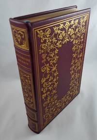WUTHERING HEIGHTS. A Limited Edition. A Volume in the 100 (One Hundred) Greatest Books of All...