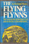 The Flying Flynns