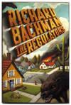 image of The Regulators  - 1st Edition/1st Printing