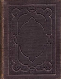 GEDICHTE - (VOLUMES 1 AND 2 - GERMAN EDITION)