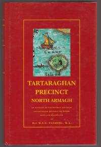 Tartaraghan Precinct North Armagh
