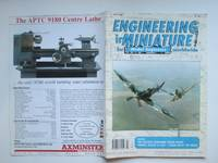 image of Engineering in miniature: vol 18 no. 1 (July 1996)