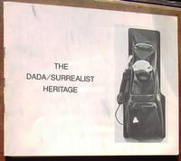The Dada/Surrealist Heritage
