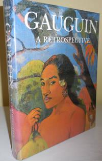 Gauguin A Retrospective