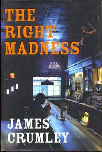 image of The Right Madness