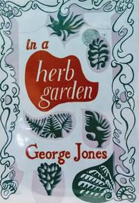 In a Herb Garden