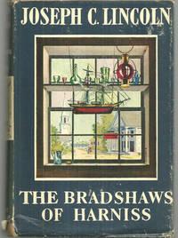 BRADSHAWS OF HARNISS