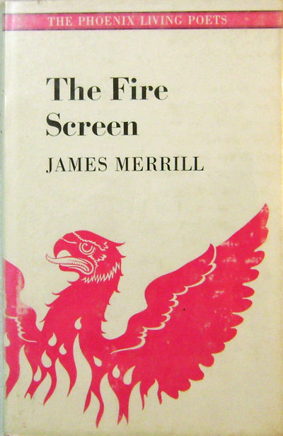 London: Chatto and Windus / Hogarth Press, 1970. First edition. Hardcover. Very Good/very good. 8vo....