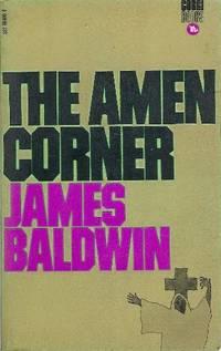image of Amen Corner