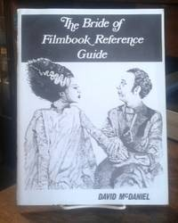image of The Bride of Filmbook Reference Guide