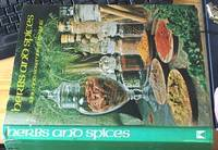 image of Herbs and Spices