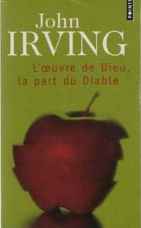 image of L'oeuvre de Dieu, la part du diable