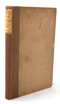 An Account of the Conduct and Proceedings of the Pirate Gow, (the original of Sir Walter Scott\'s Captain Cleveland).