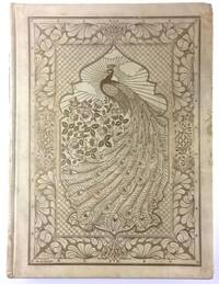 [Binding, Fine- Sangorski and Sutcliffe] Rubaiyat of Omar Khayyam