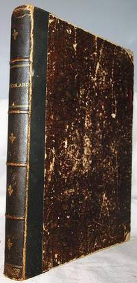 The Species of Pedicularis of the Indian Empire and Its Frontiers by David Prain - First Edition - 1890-01-01 - from SequiturBooks and Biblio.com