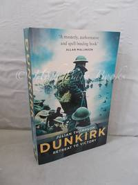 image of Dunkirk: Retreat to Victory