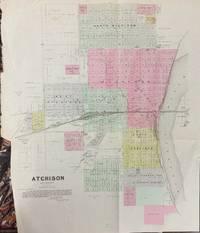 Atchison and Vicinity, Kansas
