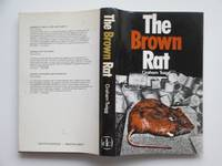 image of The brown rat