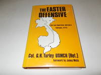 The Easter Offensive, Vietnam, 1972