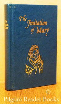 image of Imitation of Mary in Four Books.
