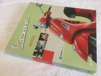 Vespa: Italian Style for the World