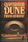 image of Chapterhouse Dune