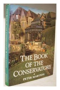 The Book of the Conservatory
