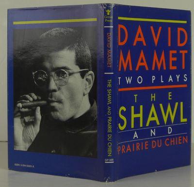 Grove Press, 1985. 1st Edition. Hardcover. Fine/Near Fine. Fine in a near fine dust jacket. SIGNED b...