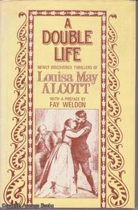 image of A Double Life: Newly Discovered Thrillers