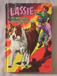 Lassie: The Mystery of Bristlecone Pine