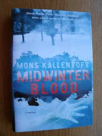 Midwinter Blood aka Midwinter Sacrifice