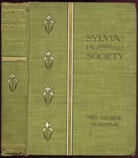 Sylvia in Society