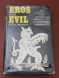 Eros & Evil