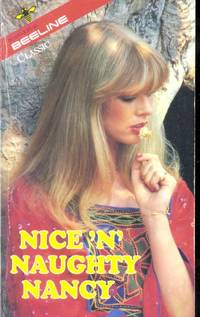 Nice 'N' Naughty Nancy  BL-5940