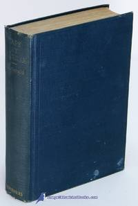 Taps at Reveille (a first edition, first state copy) by  F. Scott FITZGERALD - First Edition - 1935 - from Bluebird Books (SKU: 81711)