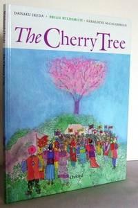 The cherry tree (English version by Geraldine McCaughrean)