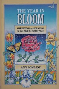 The Year in Bloom