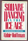 image of SQUARE DANCING IN THE ICE AGE