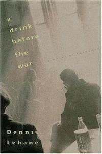 a drink before the war pdf
