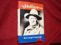 image of The John Wayne Story.