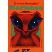 Brembs' Tierleben