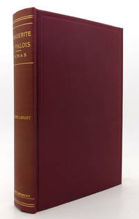 MARGUERITE DE VALOIS by Alexandre Dumas - Hardcover - N.D. - from Rare Book Cellar and Biblio.com