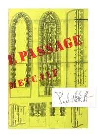 image of The Middle Passage (A Triptych of Commodities) [Signed]