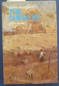 Shiralee, The (Australian Classics) by  D'Arcy Niland - First A&R Australian Classics Edition - 1980 - from Reading Habit and Biblio.com