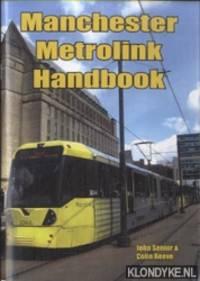Manchester Metrolink Handbook