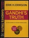 Gandhi's Truth