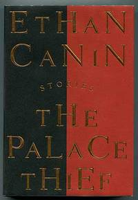 New York: Random House, 1994. Hardcover. Fine/Fine. First edition. Fine in fine dustwrapper. Althoug...